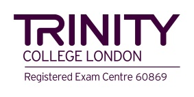 Tribity College London - Registered Exam Centre 60869