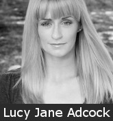 Lucy Jane Adcock